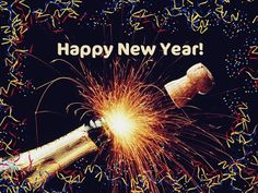 Best Happy New Year SMS Text Messages 2017: Happy New Year SMS for Girlfriend…