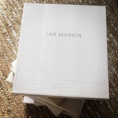 Fabulous collection #ianmankin #upholstery #softfurnishings