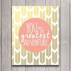 Image result for pink and gold baby room decor free printables