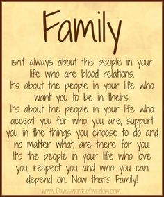 .familie Life Quotes Love, New Quotes, Great Quotes, Quotes To Live By, Funny Quotes, Inspirational Quotes, Today Quotes, Random Quotes, Super Quotes
