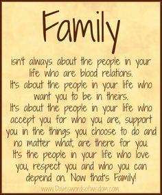 .familie
