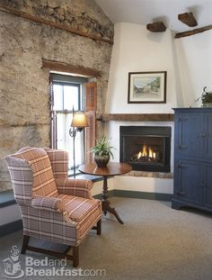 washington house cedarburg | Washington House Inn bed and breakfast - Cedarburg, Wisconsin ...