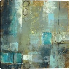 Variable State I by Jane Bellows  found at Gallery direct