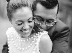 wedding photography | engagement session | couple's photography