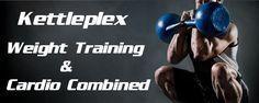 What Is Kettleplex?