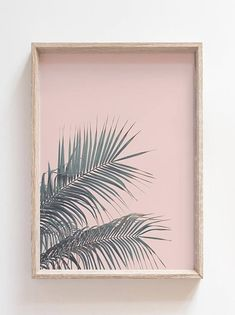Leaf Print,Tropical Print,Wall Art,Dorm Decor,Palm Leaf Print,Tropical Decor,Pink,Art Prints,Wall Art Prints,Tropical,Leaves,Digital Prints We offer VERY FRESH DESIGNS and HIGH QUALITY DIGITAL FILES for your home or office. YOUR ORDER WILL INCLUDE 5 DIGITAL FILES WITH DIFFERENT SIZES
