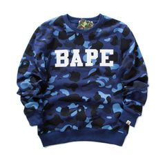 Best Wishes. Shoulder to Shoulder. Bape Outfits, Camouflage Suit, Bape Shirt, A Bathing Ape, Sweater Jacket, Jumper, Jacket Style, Swagg, Cool Suits
