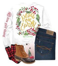 Abercrombie & Fitch, Casetify, J.Crew and L. Christmas Clothes, Christmas Outfits, Christmas Fashion, Christmas Deco, Christmas 2017, Winter Clothes, Winter Fashion, School Wear, Cute Outfits For School