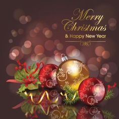 Christmas Greetings Images Latest Hey friends today I am going to share some Christmas Greetings Images. These Christmas Greetings Images will help to send and share with your friends and mak… Christmas Captions, Merry Christmas Pictures, Merry Christmas Greetings, Christmas Messages, Noel Christmas, Merry Christmas And Happy New Year, Merry Xmas, Christmas Cards, Christmas Ornaments