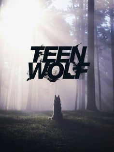 Read Imagine NOLAN HOLLOWAY from the story Imagines e Preferences Teen Wolf by (MareLightwoodHale) with 325 reads. Teen Wolf Scott, Teen Wolf Stiles, Teen Wolf Boys, Teen Wolf Dylan, Teen Wolf Tumblr, Teen Wolf Quotes, Teen Wolf Funny, Teen Wolf Memes, Citation Teen Wolf