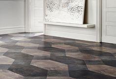 Discover Designers' Choice - Amtico for your home