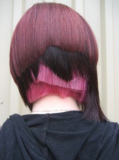 Pictures of Short Hair Color | 2013 Short Haircut for Women