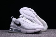 19 Best Nike shoes air max images | Nike air max for women