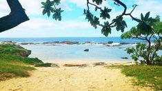 Am Strand von Irgendwann - Zeichen und Botschaften Strand, Beach, Water, Outdoor, One Day, Healing, Gripe Water, Outdoors, The Beach