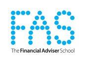 The Financial Adviser School