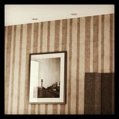 All #new #ColloQ #ecosticwalls  Browse our collections at ecosticwalls.com