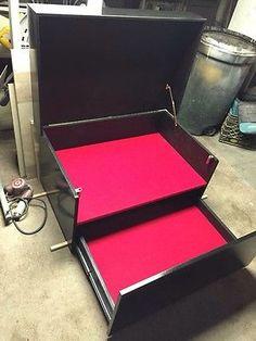 NEW CUSTOM MADE JORDAN RETRO SNEAKERS STORAGE DRAWER BOX NIKE SHOE ORGANIZER