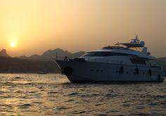Tourbillon - Sunset.jpg (1406×988)