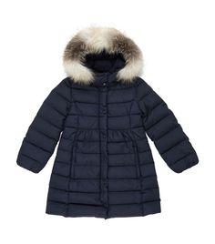122 best images jackets down jackets fashion details rh pinterest com