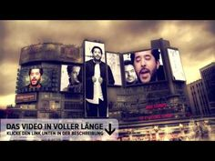 """Adel Tawil """"Lieder"""" - YouTube"""