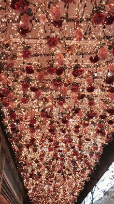 home decor inspo Wedding Goals, Wedding Events, Our Wedding, Wedding Planning, Dream Wedding, Wedding Locations, Weddings, Here Comes The Bride, Event Decor