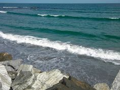 York Beach | Maine