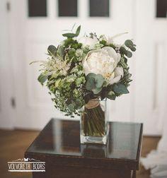 Odkryj trendy w bukietach ślubnych 2016! Image: 22