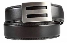 #contest for #menswear : win one of two #trakline belts from @KoreEssentials  http://www.cefashion.net/contest-win-an-intrepid-stainless-steel-belt #fashion #fbloggers #accessories #win #giveaway
