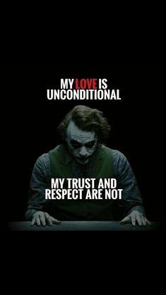 The Joker - Heath Ledger Quotes Best Joker Quotes. The Joker - Heath Ledger Quotes. Why So serious Quotes. Dark Quotes, Strong Quotes, Wisdom Quotes, True Quotes, Positive Quotes, Motivational Quotes, Funny Quotes, Inspirational Quotes, Best Joker Quotes