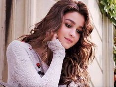 Alia Bhatt wants to do both off-beat and mainstream films