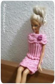 stricken für barbie anleitungen - Google-Suche