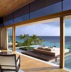 Gorgeous view from your living room