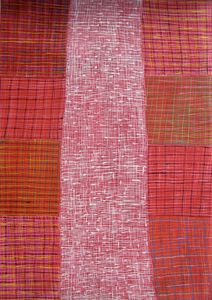 Regina Pilawuk Wilson Selected works - Exhibitions - Gallery Gabrielle Pizzi - Exhibiting Contemporary Australian Aboriginal Art Melbourne | Fitzroy VIC
