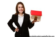 Our Sales Associates are equipped to offer you a unique combination: the clout of a global company plus the individual attention of a local boutique.http://www.condosforsaleinnaplesflorida.com/real-estate-services.htm#a1