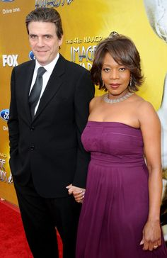 celebrities dating interracially What percentage of white male americans are open to dating interracially with a black woman.