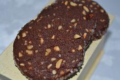 Biscotti croccanti di Riccardo Ferracina