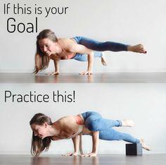 yoga fitness,yoga for beginners,yoga poses,yoga stretches Yoga Fitness, Fitness Workouts, Fitness Tips, Yoga Pilates, Yoga Moves, Yoga Exercises, Yoga Workouts, Yoga Nidra, Yoga Sequences