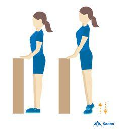 basic-heel-raises