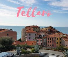 Cinque Terre, Hotels, Neon Signs, Deep Blue Sea, Walking Paths, Italy, Nice Asses