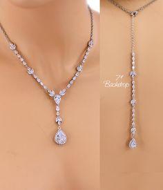 Braut-accessoires Crystal Veil Tiara Krone Strass Hochzeit Pageant Braut Stirnband Diadem Farben Sind AuffäLlig