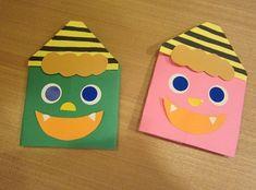 $ベビーサイン教室・東京(渋谷区・中央区・港区)~看護師が教える【赤ちゃんとお手手でお話しできる笑顔の育児法】 Crafts For Kids, Arts And Crafts, Kindergarten Art, Baby Learning, Craft Activities, Origami, Triangle, Japanese, Crafts For Children