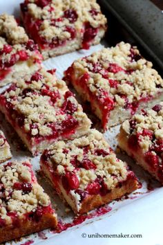 Cranberry-Apple Crumb Cake:1 cup of all-purpose flour   1/4 cup of light muscovado sugar   1/4 teaspoon of salt   1/4 cup (1/2 stick) of unsalted butter, melted