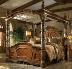 romantic bedroom decor 12 Romantic Bedroom Decor, 15 Cool Ideas
