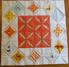 Google Image Result for http://quiltinggallery.com/quilting-fun/contests/1437.jpg