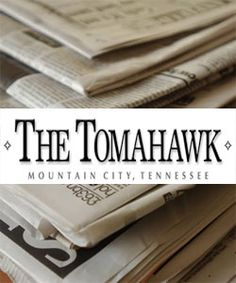 List of Johnson County TN Chamber of Commerce members, Shop Local in Mountain City TN and surrounding areas and towns. Mountain City, Johnson City, Chamber Of Commerce, Woods, The Neighbourhood, Inspiration, Biblical Inspiration, Woodland Forest, Forests