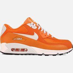 6d9cf2bee340 35 Best Shoes images
