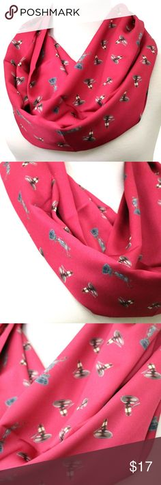 Lawyer infinity scarf Attorney gift for her judge birthday present for paralegal