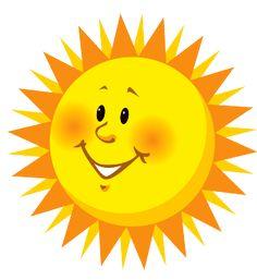 View album on Yandex. Animated Smiley Faces, Funny Emoji Faces, Emoji Pictures, Cute Pictures, Sun Emoji, Birthday Smiley, Cartoon Sun, Cute Sun, Lion Design