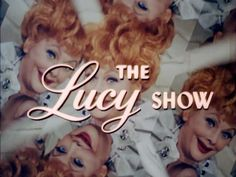 With Lucille Ball, Jack Benny and Bob Hope. Lucy calls a plumber to fix her kitchen pipes, and the man turns out to bear a striking resemblance to comedian J. My Childhood Memories, Sweet Memories, Childhood Movies, I Love Lucy, My Love, Whats On Tv Tonight, Television Online, The Originals Show, Jack Benny