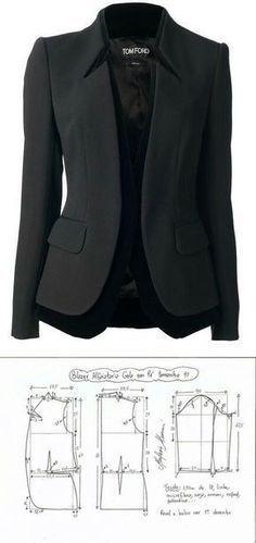 Jacket for women...